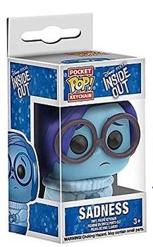 FUNKO POP Disney Pixar